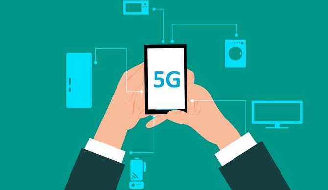 UE może pozwolić Huawei na stawianie infrastruktury 5G [3]