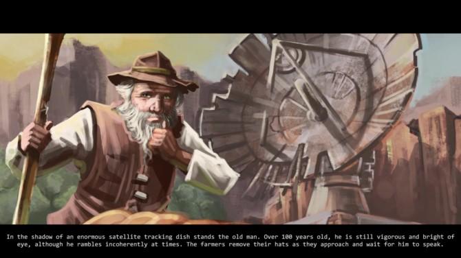 Wasteland Remastered – nadchodzi remake protoplasty Fallouta [6]