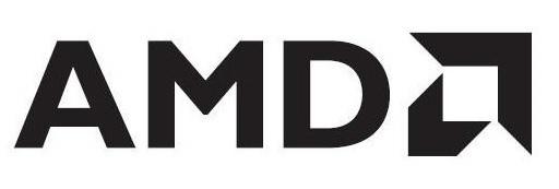 AMD pozostaje w F1 i podpisuje umowę z Mercedes AMG Petronas [1]