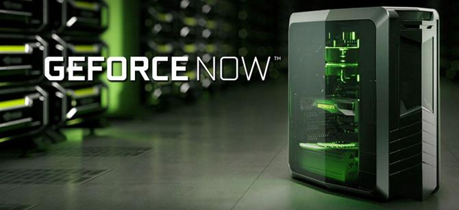 NVIDIA GeForce Now wychodzi z fazy beta razem z nową ofertą [4]
