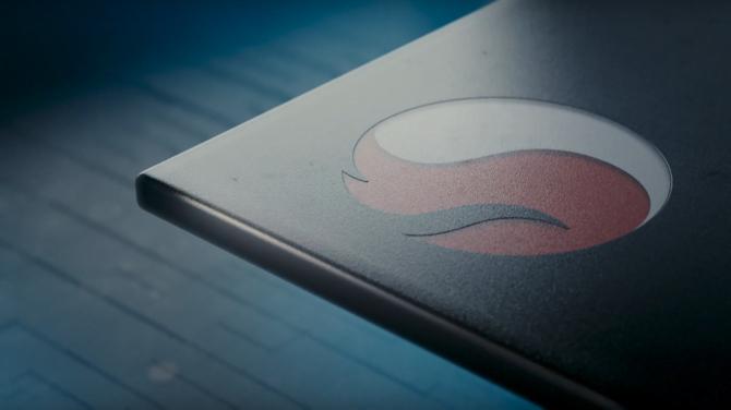 Pierwsze wideo 8K nagrane przy użyciu układu Snapdragon 865 [2]