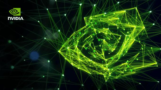 NVIDIA GeForce MX330 oraz MX350 - znamy pełną specyfikację kart [1]