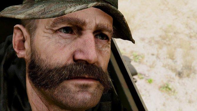Activision Blizzard znika z GeForce Now. Platforma bez Call of Duty [3]