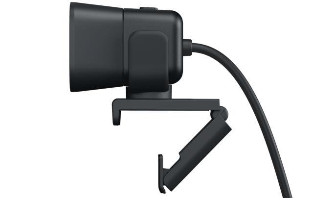 Logitech StreamCam - nowa kamera dla internetowych twórców [2]