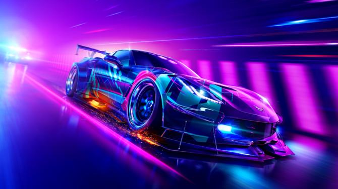 Studio Criterion ponownie przejmuje serię Need For Speed [2]