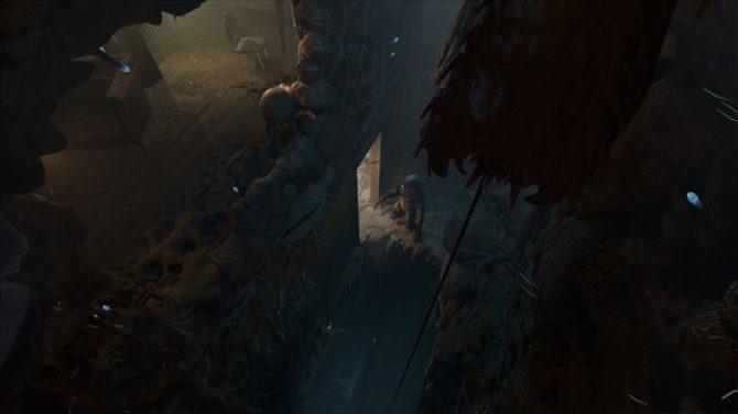 Half-Life: Alyx - dokładna data premiery i kilka nowych screenów [3]