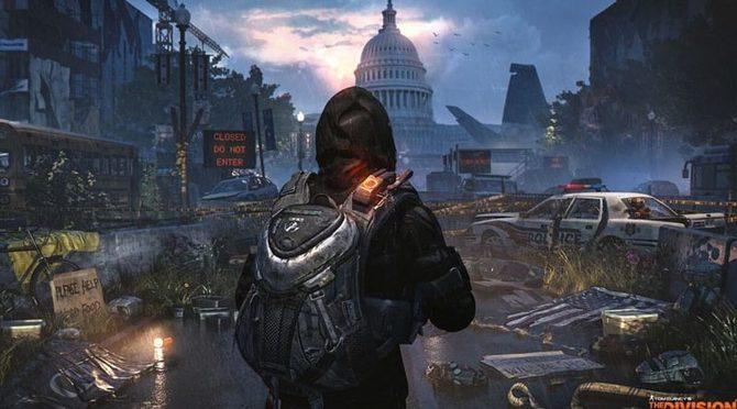 The Division 2 w Ubisoft Store za 12 zł. Taniej również na konsole [2]