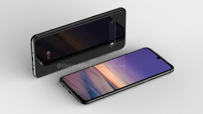 MWC 2020 anulowane - gdzie i kiedy zobaczymy nowe smartfony? [3]