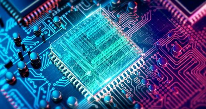 Intel Horse Ridge: kriogeniczny układ do komputerów kwantowych [4]
