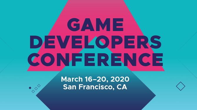 Facebook i Sony rezygnują z uczestnictwa w konferencji GDC 2020 [1]