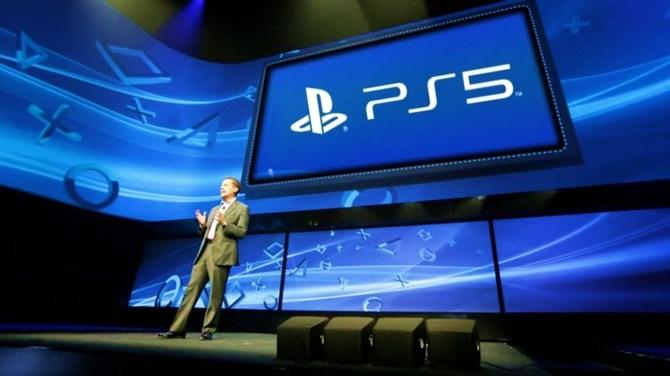 Facebook i Sony rezygnują z uczestnictwa w konferencji GDC 2020 [3]