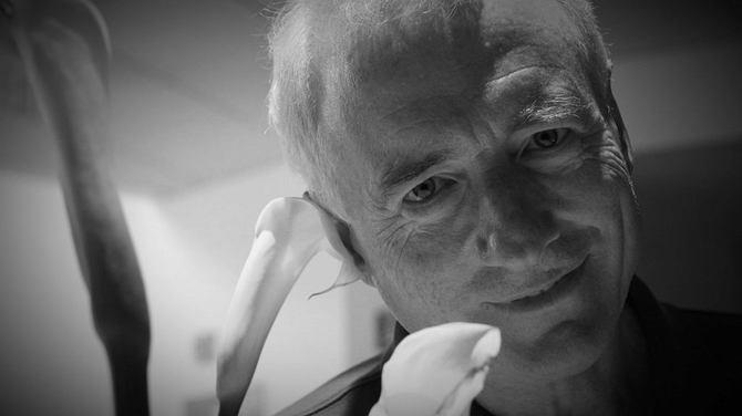Zmarł Larry Tesler, twórca komendy kopiuj-wklej. Miał 74 lata [1]