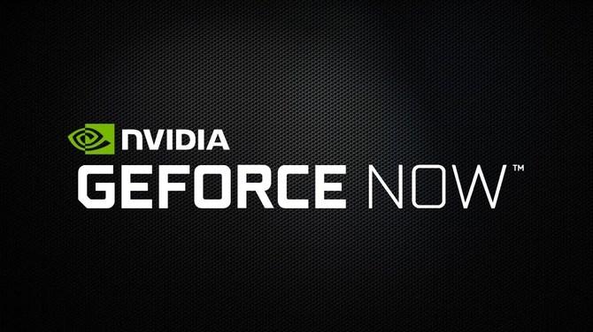 Bethesda wycofuje gry z GeForce Now. Popularność usługi rośnie [1]