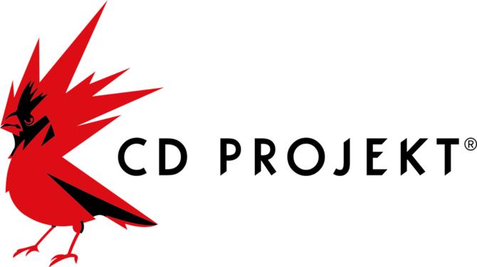 CD Projekt drugą największą w Europie firmą produkującą gry [1]