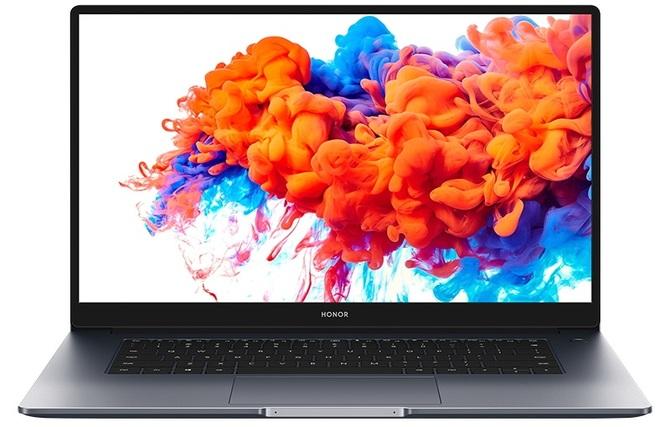 Honor 9X Pro, Honor View 30 Pro i MagicBook zaprezentowane [3]