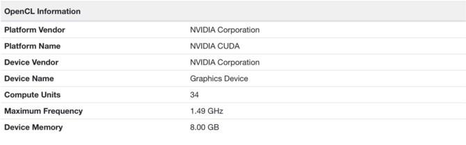OMEN by HP 17 - Znamy wydajność laptopa z kartą RTX 2060 SUPER [4]