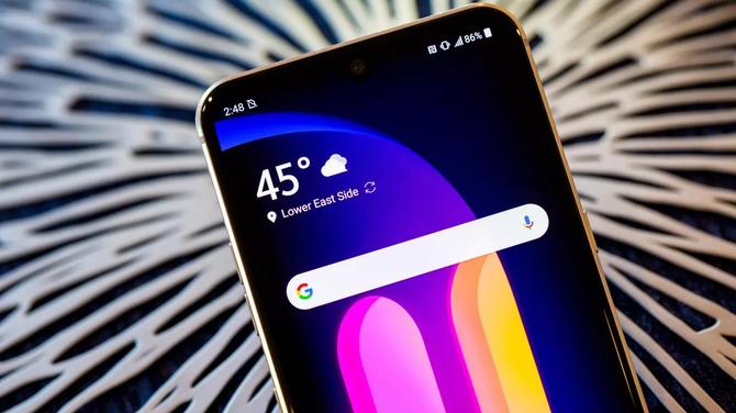 LG V60 ThinQ 5G oficjalnie: specyfikacja, dostępność i możliwości [7]