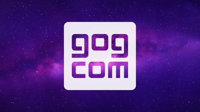 GOG wprowadza 30 dni na zwrot gry, niezależnie ile godzin graliście [1]