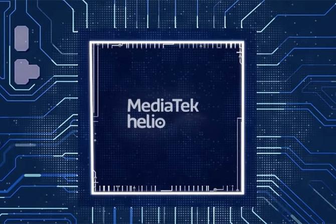 MediaTek Helio P95 - nowy układ dla smartfonów ze średniej półki [2]