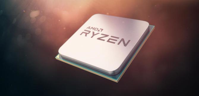 Procesor AMD Ryzen 3 2300X trafi do sklepów w marcu [1]