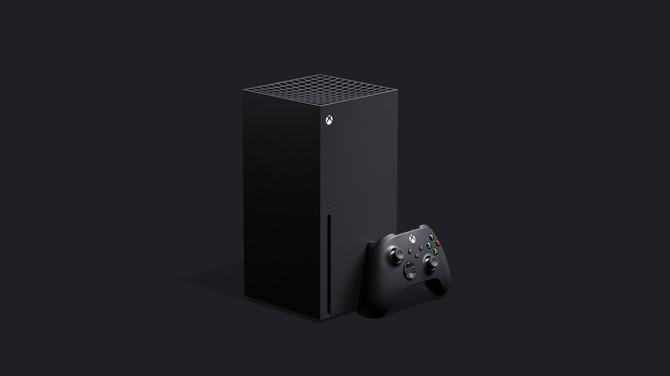 Microsoft, Unity, Epic i CD Projekt RED odwołują udział w GDC 2020 [2]