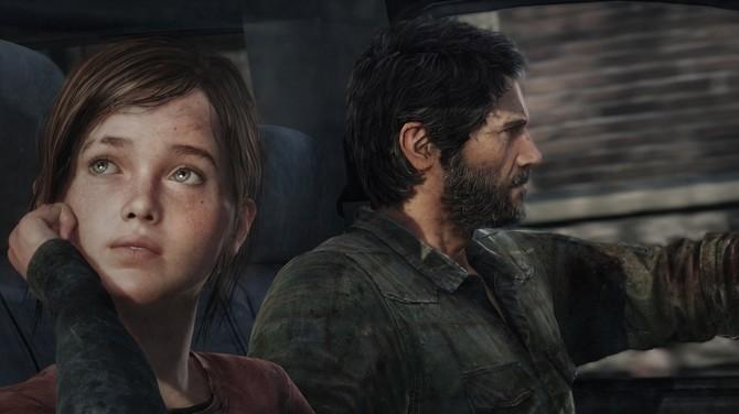 Gra The Last of Us doczeka się serialu od HBO i twórcy Czarnobyla [1]