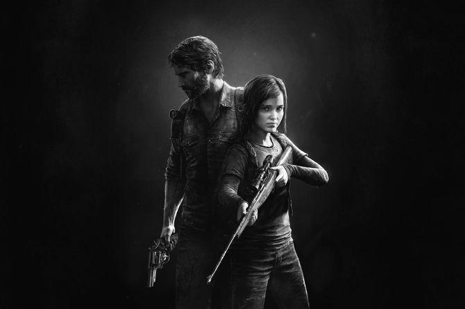Gra The Last of Us doczeka się serialu od HBO i twórcy Czarnobyla [2]