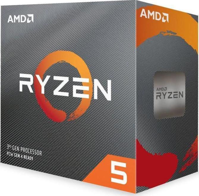 Procesory AMD Ryzen podatne na lukę bezpieczeństwa Take A Way [2]