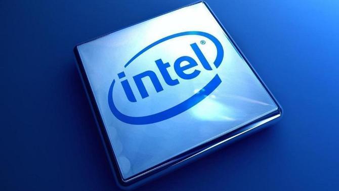 Intel: LVI - kolejna luka w zabezpieczeniach, przypomina Meltdown [1]