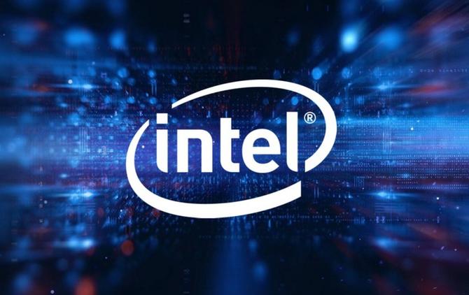 Intel Core i9-10900T pod obciążeniem może pobierać nawet 123 W [1]