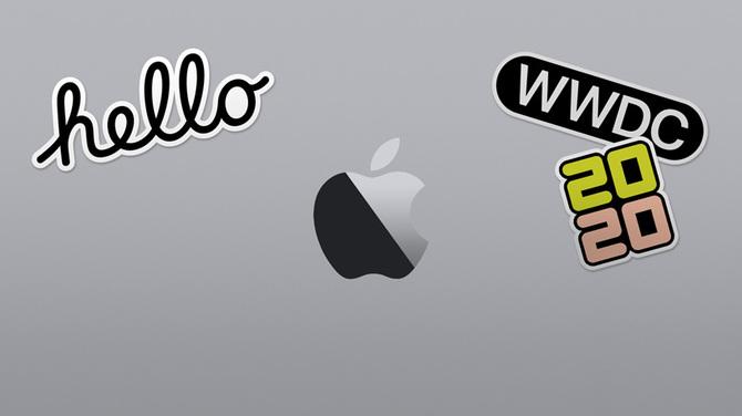 Konferencje Apple WWDC20 i Microsoft Build 2020 tylko online [1]