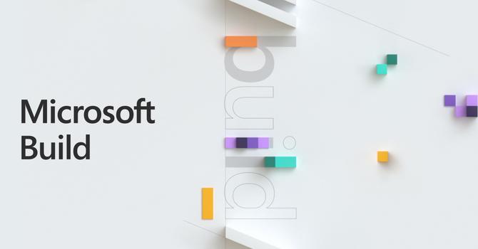 Konferencje Apple WWDC20 i Microsoft Build 2020 tylko online [2]