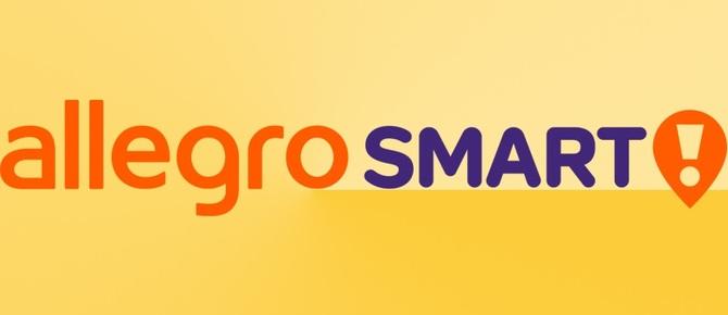 Allegro Smart! od teraz przez miesiąc za darmo dla użytkowników [1]