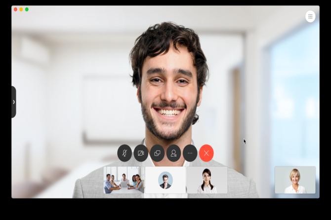 Cisco: eksperci podpowiadają, jak efektywnie pracować z domu [2]