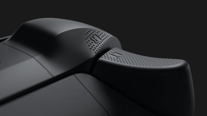 Kontroler Xbox Series X zaprezentowany. Obyło się bez rewolucji [6]