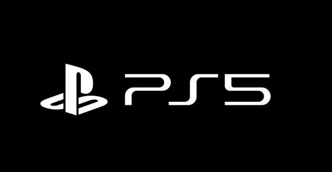 Sony oficjalnie prezentuje specyfikację i możliwości PlayStation 5 [1]