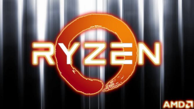 AMD Renoir - desktopowe APU z 8 rdzeniami odkryto w sieci [1]