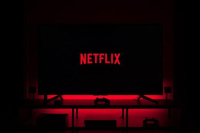 Netflix na najbliższe 30 dni obniży jakość obrazu na platformie VOD [2]