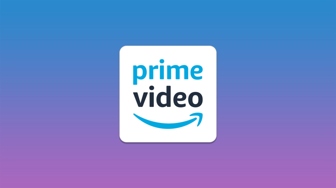 Amazon oraz Apple obniżą jakość obrazu w Prime Video i Apple TV+ [2]