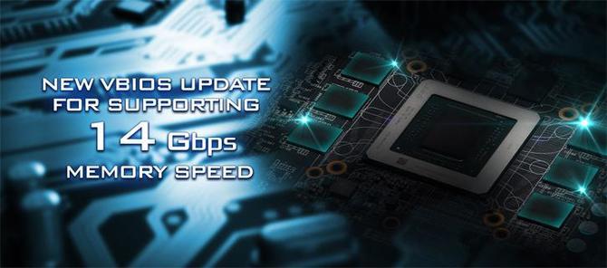 ASRock RX 5600 XT - Skok wydajności z nowym VBIOSem [3]