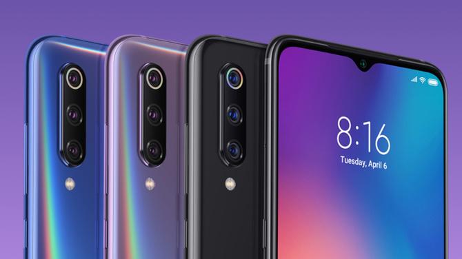 Xiaomi Mi 6 2020: pierwsze informacje o następcy hitu z 2017 roku [3]