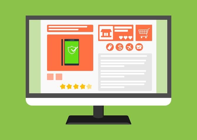 E-handel vs koronawirus. Jak wygląda dziś sprawa zakupów online? [5]