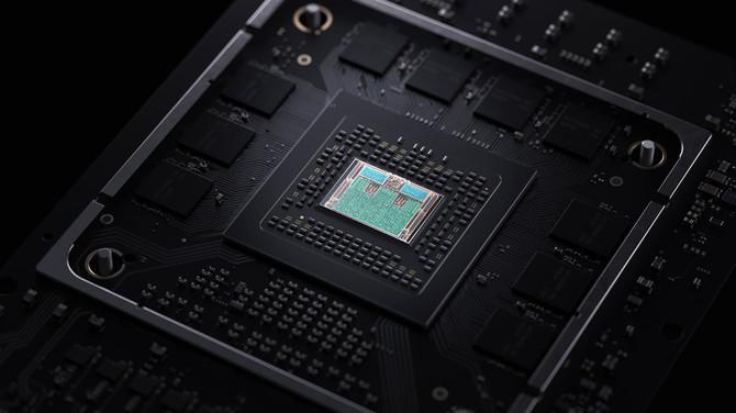 AMD: skradziono kody źródłowe kart Navi. Haker żąda okupu [2]