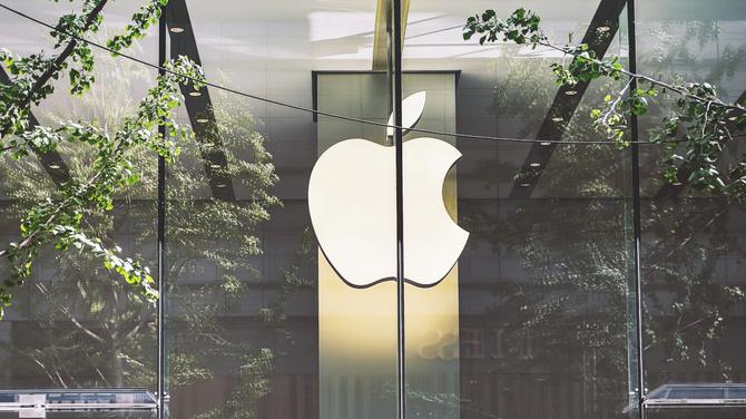 Premiera iPhone'a 12 może odbyć się dopiero w przyszłym roku [1]