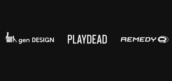 Epic Games wyda nowe gry twórców Max Payne i Last Guardian [4]