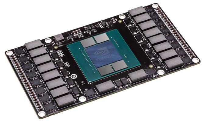 Micron: Zaprezentujemy nasze pamięci HBM2 jeszcze w tym roku  [1]