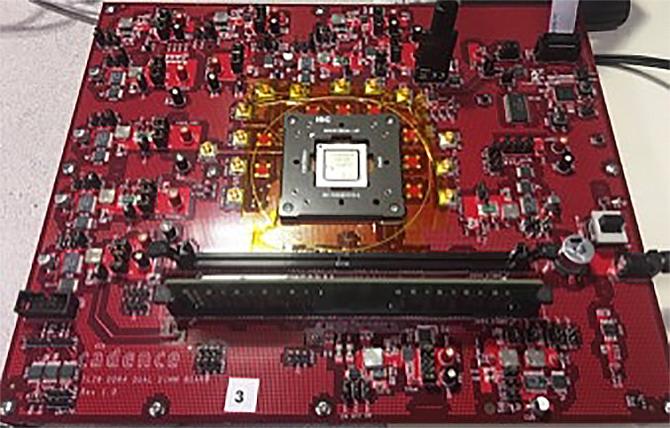 Pamięci DDR5 4800 MT/s trafią na rynek jeszcze w tym roku [2]