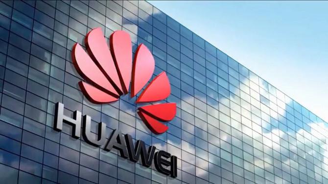 USA chce odciąć Huawei od produkcji procesorów mobilnych [1]