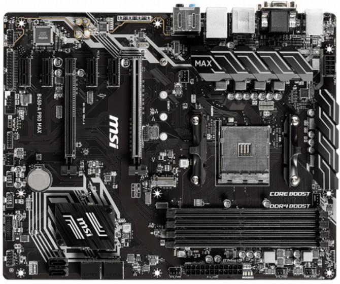 Promocja w x-kom na karty graficzne, dyski ssd, procesory i pamięci [8]