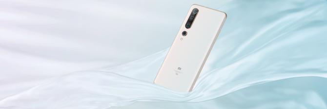 Xiaomi Mi 10 Pro w Polsce: smartfon jeszcze bardziej fotograficzny [5]